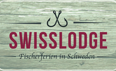 swisslodge.se